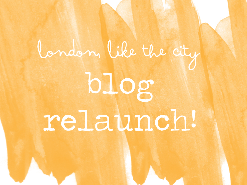 blog-relaunch