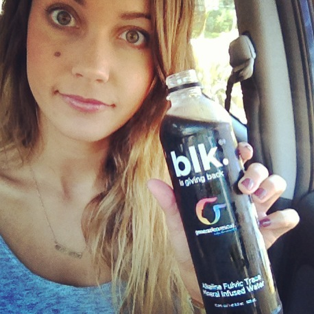 blk-water