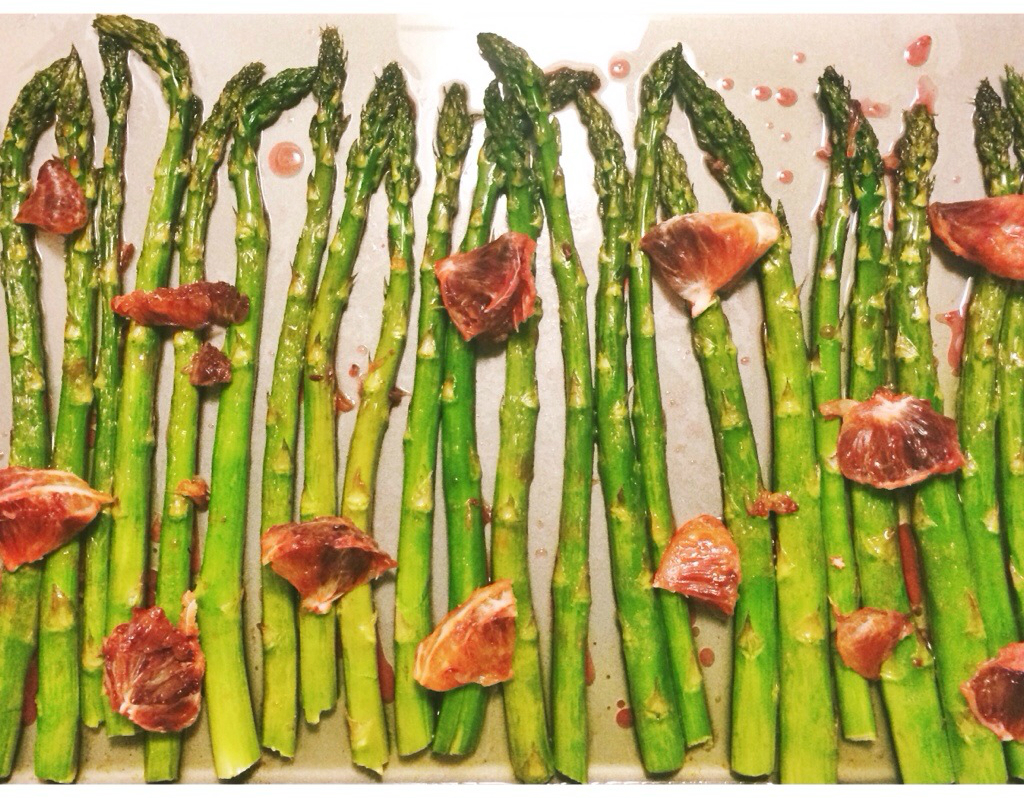 asparagus-with-bloodorange