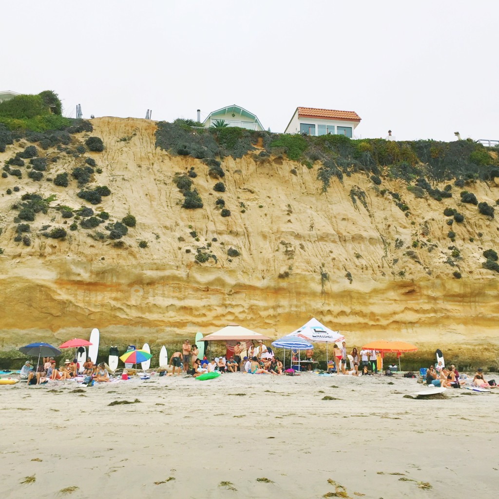 stonesteps encinitas fourth of july